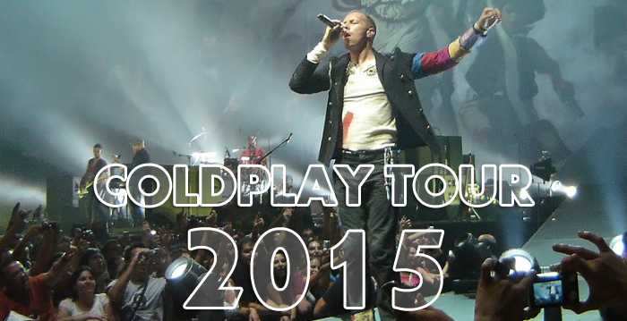 Coldplay_Tour_Ticket_Shop3-700x359
